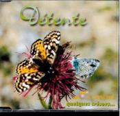 Detente compilation - Couverture - Format classique