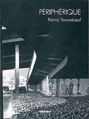 Peripherique - Couverture - Format classique