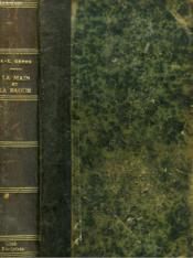 La Main Et La Bague - Couverture - Format classique