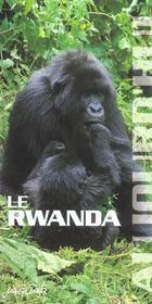Rwanda - Intérieur - Format classique