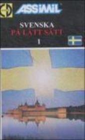 Svenska pa lätt sätt 1 - Intérieur - Format classique