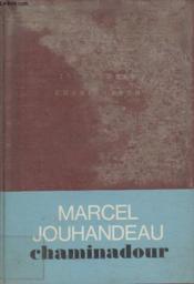 Collection Soleil. Chaminadour. - Couverture - Format classique