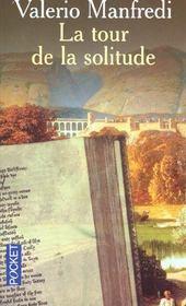 La Tour De La Solitude - Intérieur - Format classique