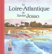 La Loire-Atlantique 1919-1940 - Intérieur - Format classique