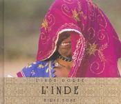 Inde (L') - Intérieur - Format classique
