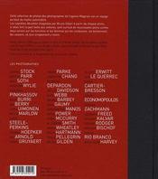 Quarante-Cinq Histoires D'Automobiles - 4ème de couverture - Format classique