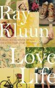 Love Life - Couverture - Format classique