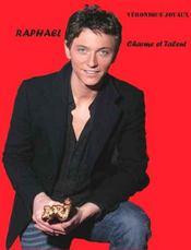 Raphaël, charme et talent - Intérieur - Format classique