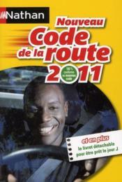 telecharger Code de la route (edition 2011) livre PDF/ePUB en ligne gratuit