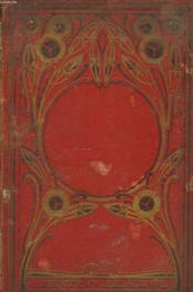 La Semaine De Jean Coliquard - Couverture - Format classique