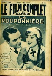 Le Film Complet Du Samedi N° 1325 - 12e Annee - La Pouponniere - Couverture - Format classique