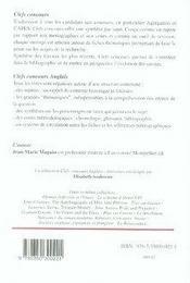 Coriolanus ; shakespeare ; capes agreg - 4ème de couverture - Format classique