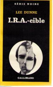 Ira. -cible - Couverture - Format classique