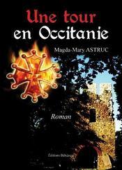 Une tour en Occitanie - Intérieur - Format classique