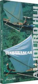 Madagascar aujourd'hui - Intérieur - Format classique