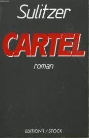 Cartel. - Couverture - Format classique