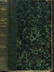 Suzanne Normis. Roman D'Un Pere. - Couverture - Format classique