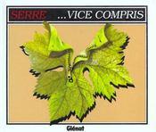 Vice Compris - Intérieur - Format classique