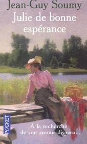 Julie De Bonne Esperance - Intérieur - Format classique