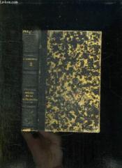 Scenes De La Vie Flamande. - Couverture - Format classique