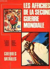 Guerres Et Batailles - Numero Special N°10 - Couverture - Format classique