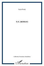 N.N. - Couverture - Format classique