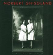 Norbert Ghisoland - Couverture - Format classique