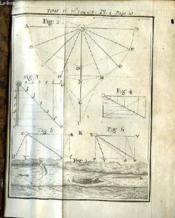 Leçons de Physique Expérimentale. TOME 2nd. - Couverture - Format classique