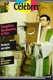 Vol Au Dessus D Un Nid De Cocos - Intérieur - Format classique