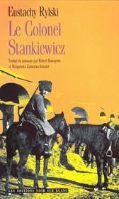Le Colonel Stankiewicz - Intérieur - Format classique