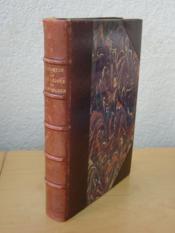 Le Père Léonce de Grandmaison. [ Livre dédicacé par l'auteur ] - Couverture - Format classique