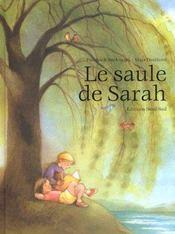 Saule De Sarah - Intérieur - Format classique