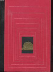 Les Tresors De Ka Rome Chretienne - Couverture - Format classique