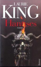 Hantises - Intérieur - Format classique