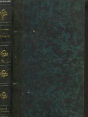 Fernand Suivi De Vaillance Et De Richard. - Couverture - Format classique