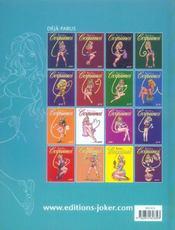 Blagues coquines t.17 - 4ème de couverture - Format classique
