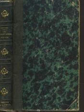 Les Volontaires 1791-1794. - Couverture - Format classique