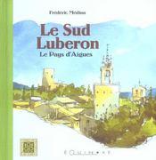 Sud luberon (le) - Intérieur - Format classique