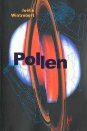 Pollen - Intérieur - Format classique