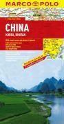 Chine ; Corée ; Bhoutan - Couverture - Format classique