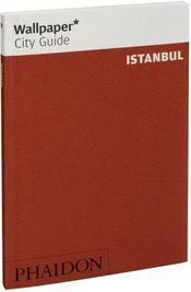 Istanbul - Intérieur - Format classique