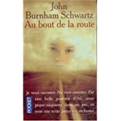 Au Bout De La Route - Couverture - Format classique