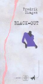 Black-out - Intérieur - Format classique