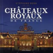telecharger Chateaux royaux de France livre PDF en ligne gratuit