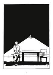 Clair-obscur - Couverture - Format classique