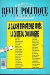 Rpp 957 Jan/Fev 1992 - Couverture - Format classique