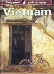Viet-Nam (Francais) - Couverture - Format classique
