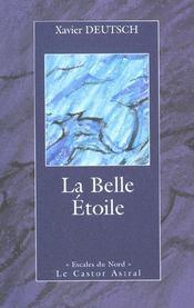 Belle Etoile (La) - Intérieur - Format classique