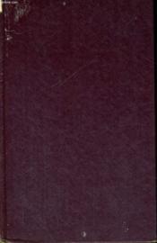 Freres De La Brume - Couverture - Format classique
