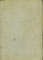 A L'Ombre D'Un Reve - Couverture - Format classique